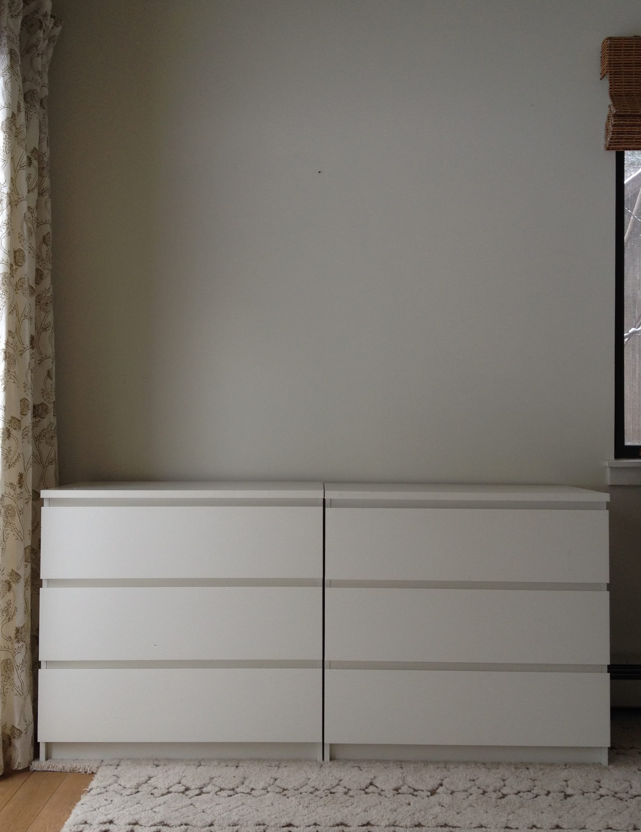#3E342A Ikea Malm Dresser White Trend Dressers Designs 2118x2747 Jpeg with 2118x2747 px of Most Effective Malm White Dresser 27472118 wallpaper @ avoidforclosure.info
