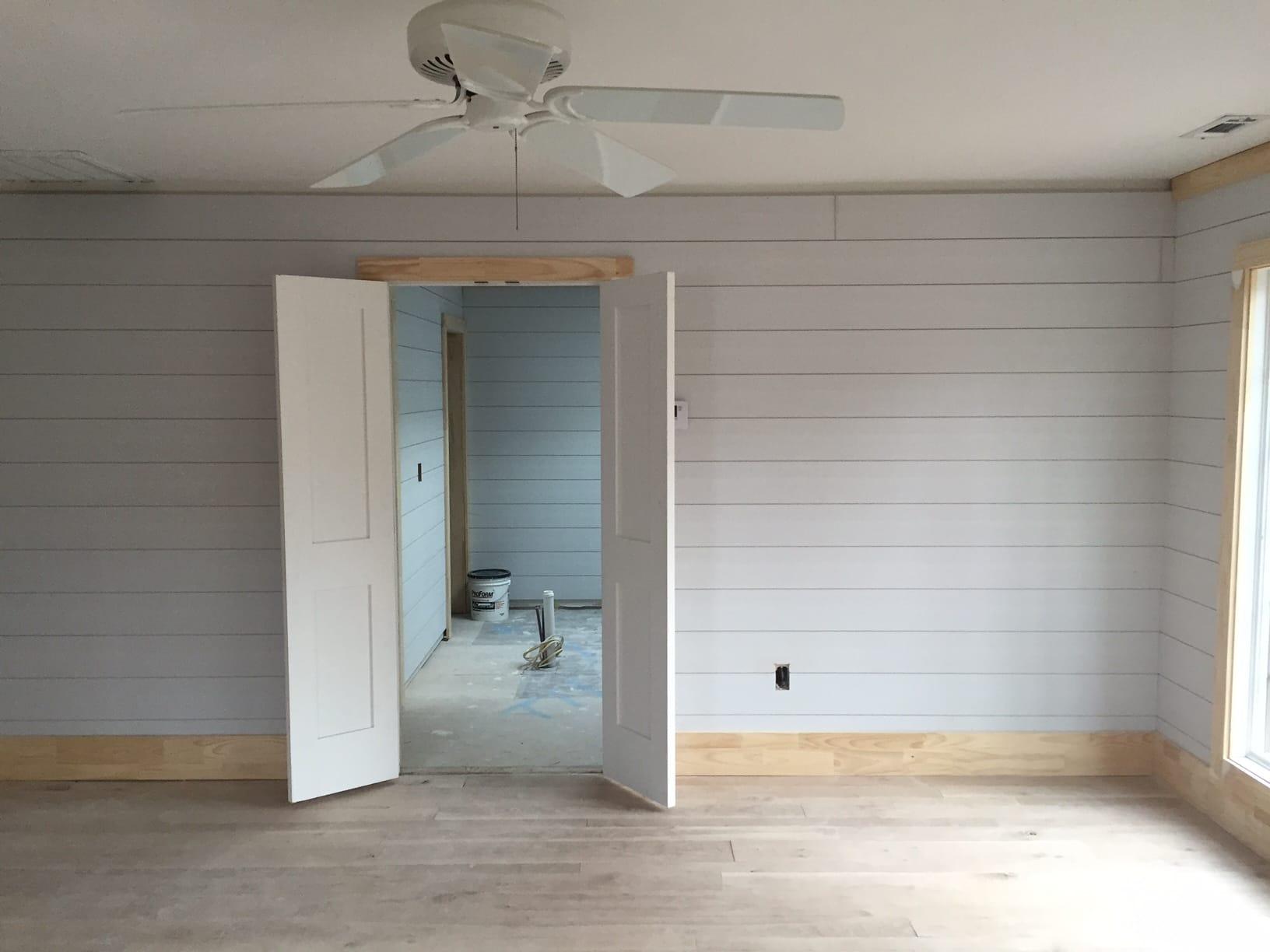 Fixer Upper Houses Lake House Update